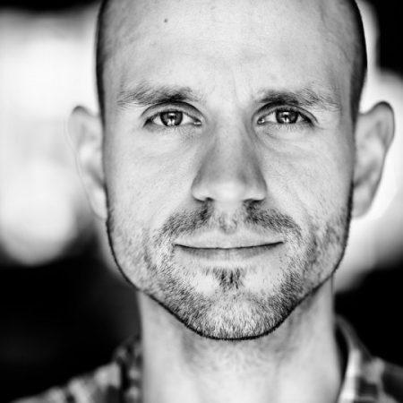 Simon Stobbe - Fotograf