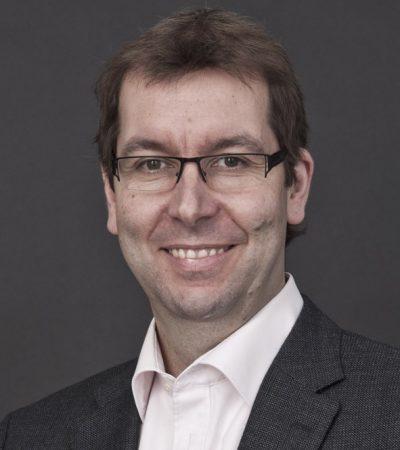 Volker Neumann - Inhaber von neoskript